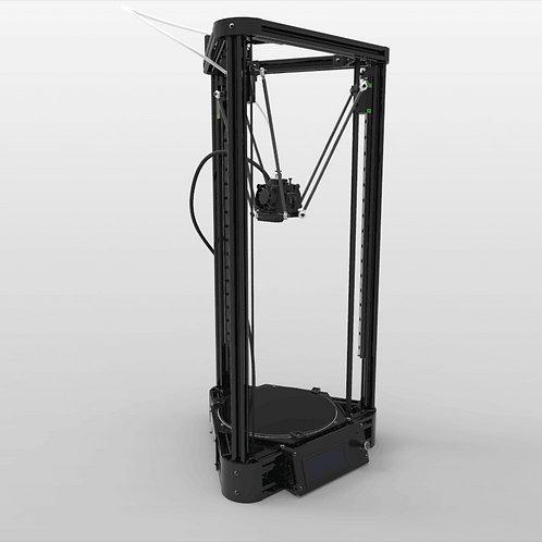 Impresora 3D - D1