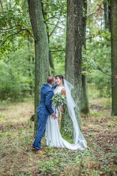 Svatební focení (37).jpg