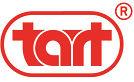 logo TART (1).jpg