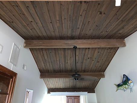 Wood Cieling.jpg