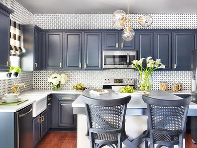 Blue Cabinets.jpg