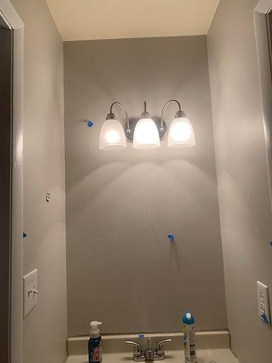 Messick Painted Bathroom.jpg