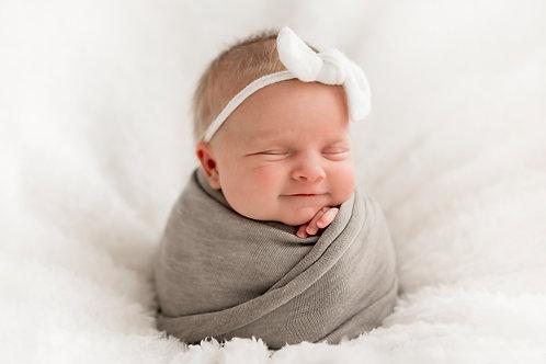 Bon cadeau_Baby shower pour bébé