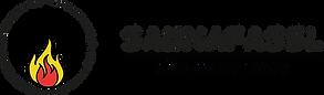 Logo Rechteck.png