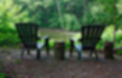 _MG_9688-Chairs-Small.jpg