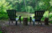 _MG_9688-Chairs-Small.jpg