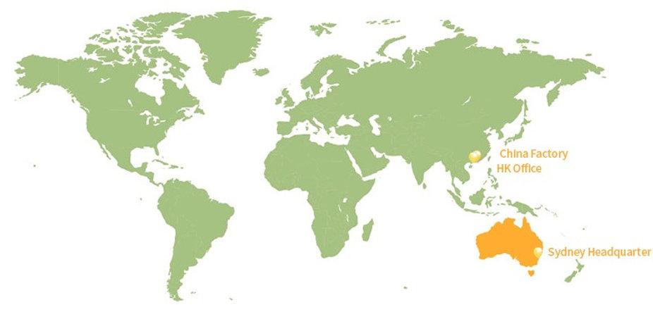 Global Network-Map.jpg