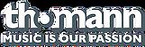 thomann logo.png