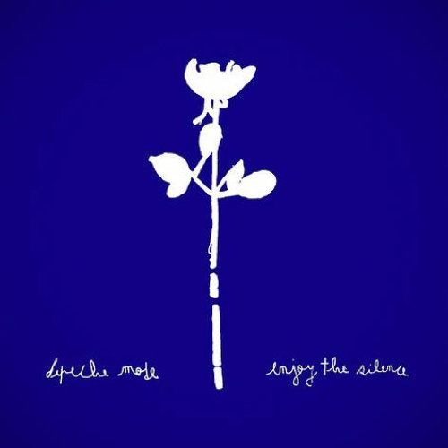 Enjoy the Silence (Depeche Mode)