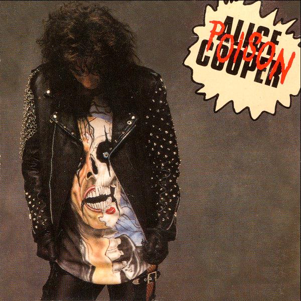 Poison (Alice Cooper)