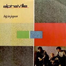 Big In Japan (Alphaville)