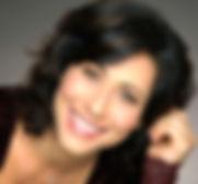 Ana Guigui.2_edited.jpg