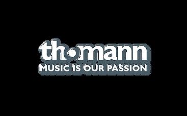 thomann_logo.png