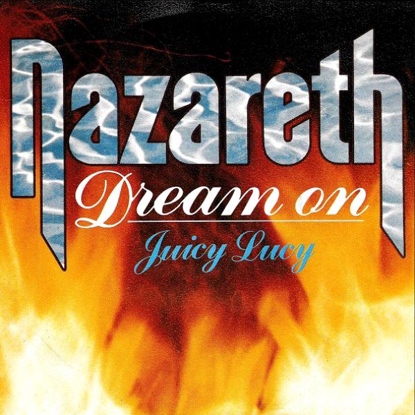 Dream On (Nazareth)