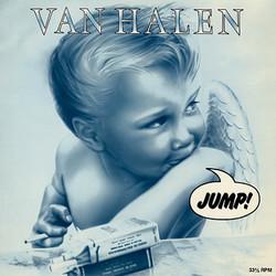 Jump (Van Halen)
