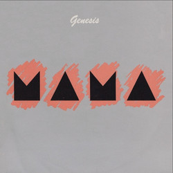 Mama (Genesis)