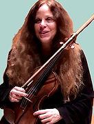 Beth-Bahia-Cohen-violin-3_edited_edited.