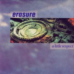 A Little Respect (Erasure)