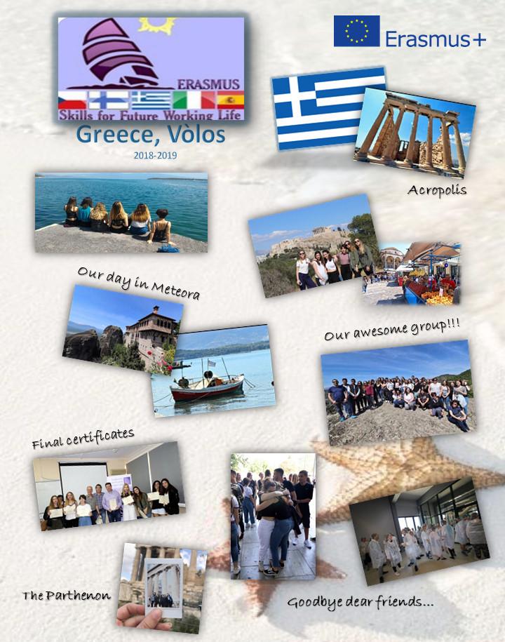 poster Grecia 2017-9