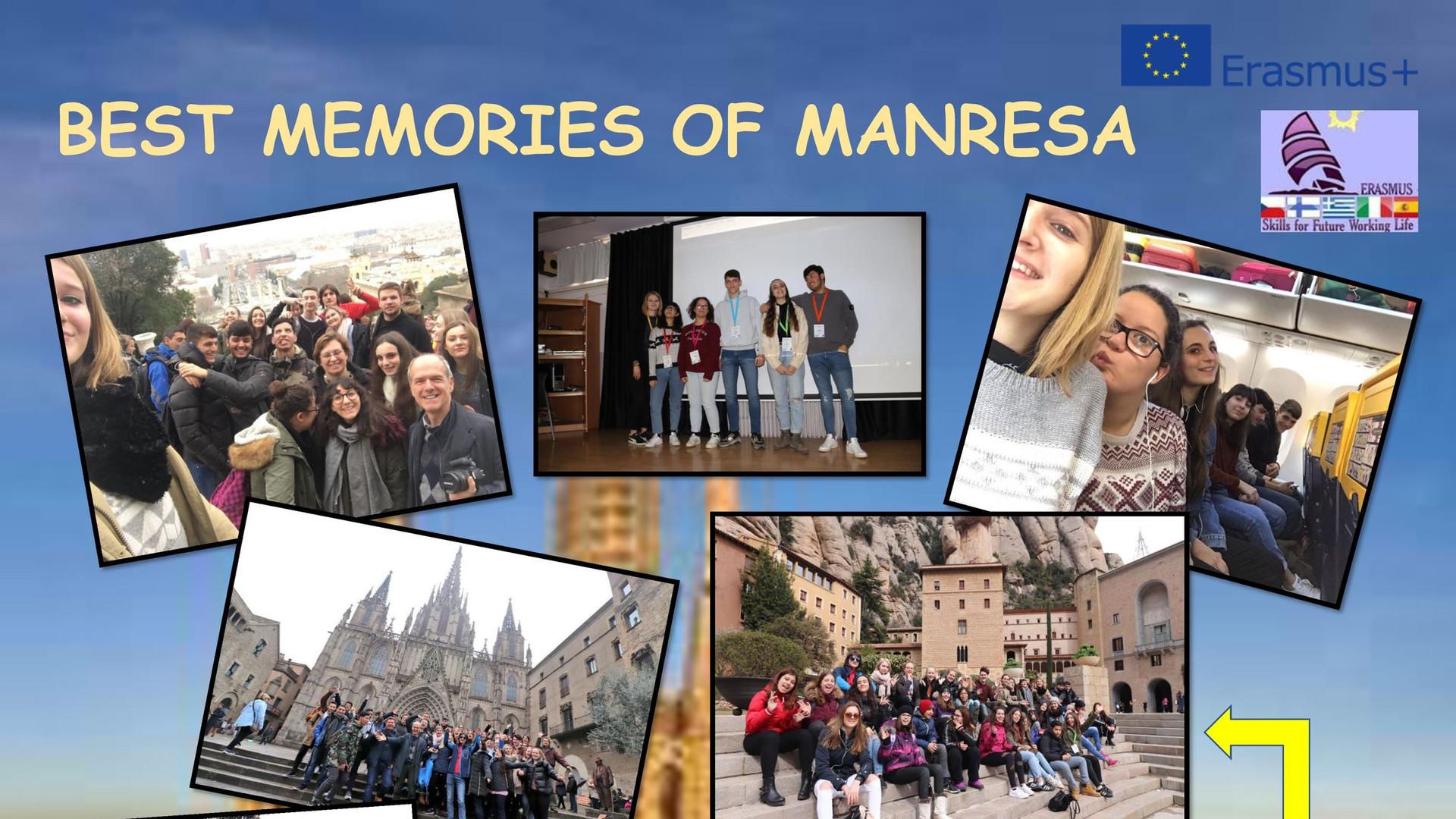poster Manresa 2017-9
