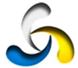 Immagine Peano simbolo.png