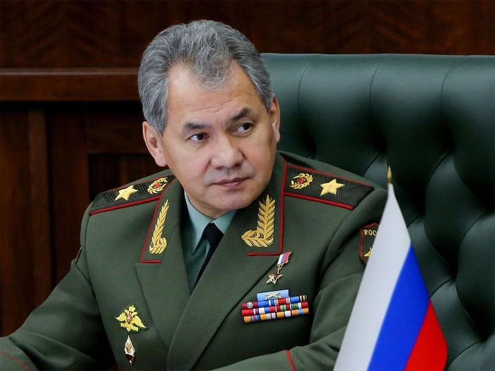 Фото: VistaNews.ru