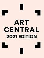 art C2021.JPG