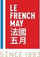LFM_new_logo_since1993.jpg