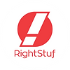 Rightstuf_button-01.png