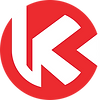 KaitenBooks_buy-01.png