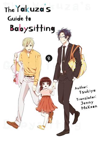 Yakuzas-Guide-to-Babysitting-Vol-2-cover.png
