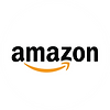 Amazon_button-01.png