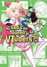 VTuber_Coverfront_only-01.jpg