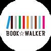 Bookwalker_button-01.png