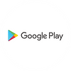 GooglePlay_button-01.png