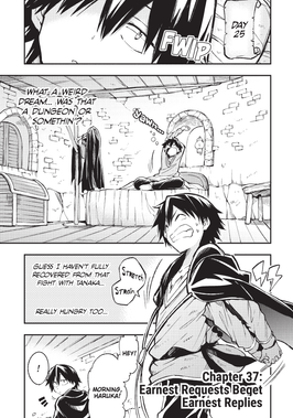IsekaiLoner04preview-9.png