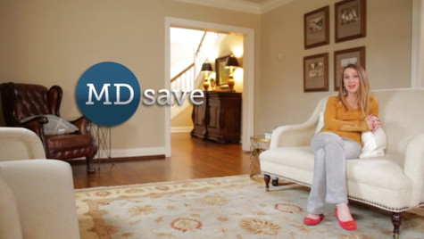 MDSave Commercial