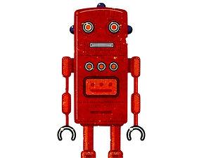 robot.001.jpeg