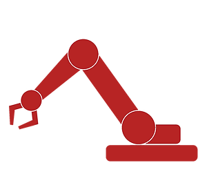 Robotic-arm-red.png