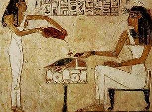 Egyptian-woman-painting_Beer.jpg