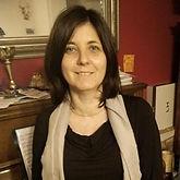 Séverine Clément-Tarantino