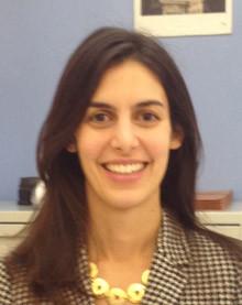 Lauren Downey