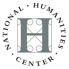 The National Humanities Center & Lupercal