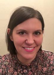 Jennifer Jarnagin