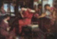 800px-JohnWilliamWaterhouse-Penelopeandt