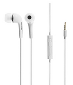 Ear bud plug in headphones .png
