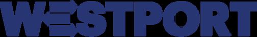 westport_logo_rgb.png