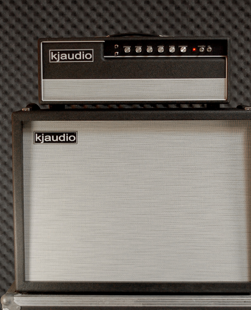 50w-4x12.png