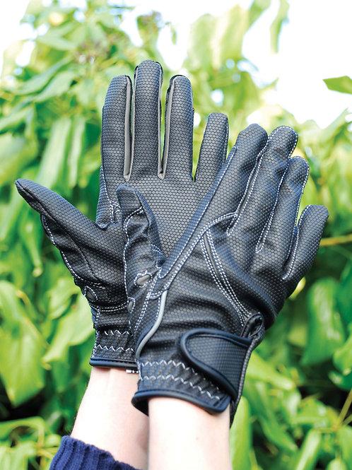 Rhinegold Sport Riding Glove