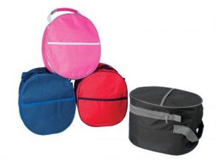 FULL SET - Hat/Bridle/Long Boot Bag Set